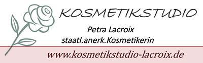 Kosmetikstudio Lacroix