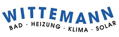 Wittemann