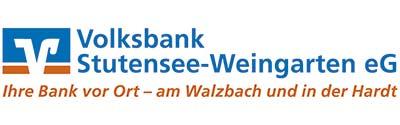 Volksbank Stutensee-Weingarten e.V.